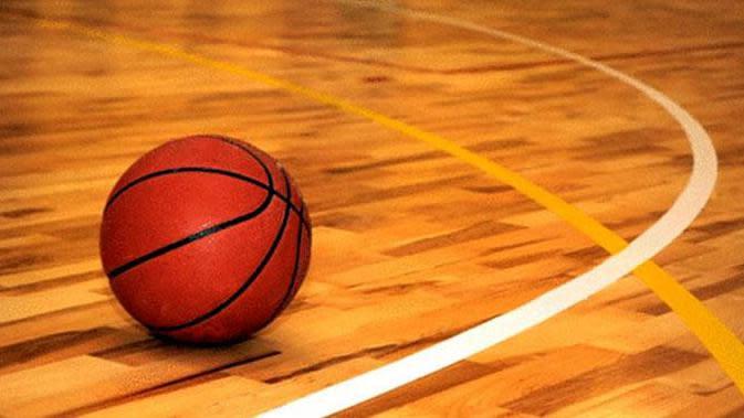 Ilustrasi Basket