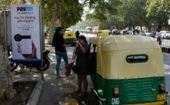 Google sempat hapus aplikasi pembayaran India karena langgar aturan taruhan
