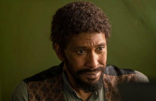 'This Is Us': Ron Cephas Jones on William's 'Total Rejection' of Young Randall in 'What If?' Episode