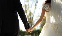婚禮上最適合唱什麼歌?這2首被推爆