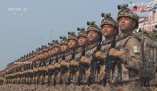 遼寧艦進西太平洋 專家:進行「戰場經營」