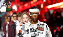 法拉利跨足時尚圈、美食界 車廠辦盛大時裝秀
