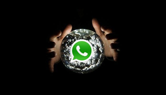 Crystal-Ball-whatsapp