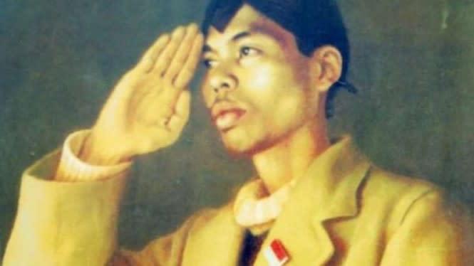 2 Pesan Terakhir Panglima Besar TNI Sebelum Meninggal Dunia