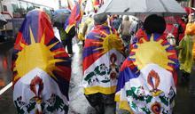 專論》文化滅絕在西藏 六百萬西藏人一貧如洗
