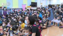 長青樂活計畫深入學園 推廣原住民文化
