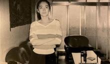 書摘/她開門讓林青霞回到19歲了