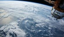 成本低廉技術成熟 研發衛星成潮流