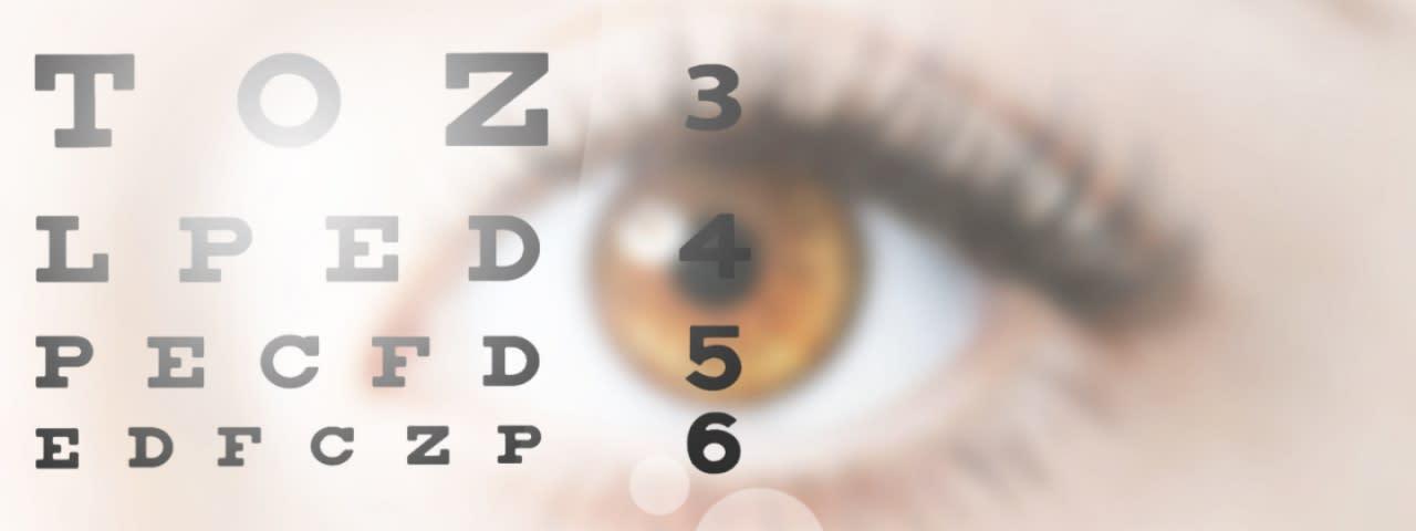 十大文明病!3C眼排名第三