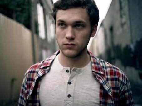 "Phillip Phillips Stays True To Himself In Lovely ""Home"" Music Video"