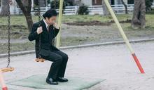 新竹醫院強打「親子鑑定」有商機? 竹科工程師嘆:同事都在驗