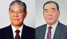 【獨家】虎口下的總統 勇者無懼(3)