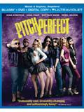 12/18/2012 – 'Pitch Perfect,' 'Trouble with the Curve,' 'Total Recall' and 'Diary of a Wimpy Kid: Dog Days'