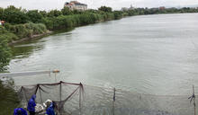 台灣鯛外銷訂單減 養殖戶籲埤塘加強管控