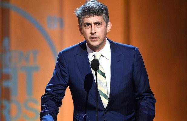 Alexander Payne Denies Rose McGowan Accusation of Underage Sexual Misconduct