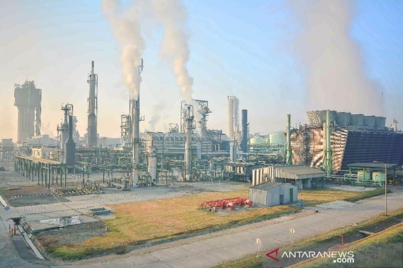 Pupuk Kujang optimistis mampu bersaing seiring penyesuaian harga gas