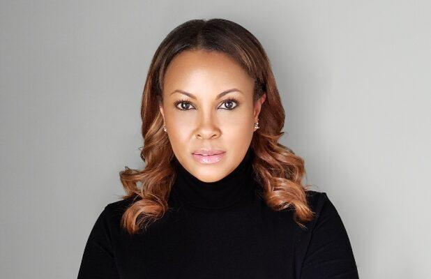 Tiffany Lea Williams to Lead Unscripted Programming and Development at BET