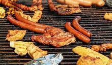 烤完肉「剩一堆烤肉醬」怎辦?網推這些妙方快筆記