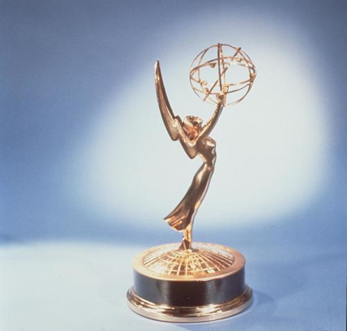 How to Pick a Winning Emmy Submission? Let Go of Ego