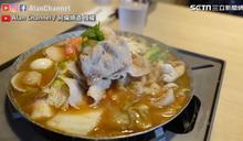 日本竟有臭臭鍋 還有鹹酥雞台味十足