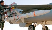 美國硬塞AGM-88舊貨給台灣? 美軍售台灣的高速反輻射飛彈性能如何