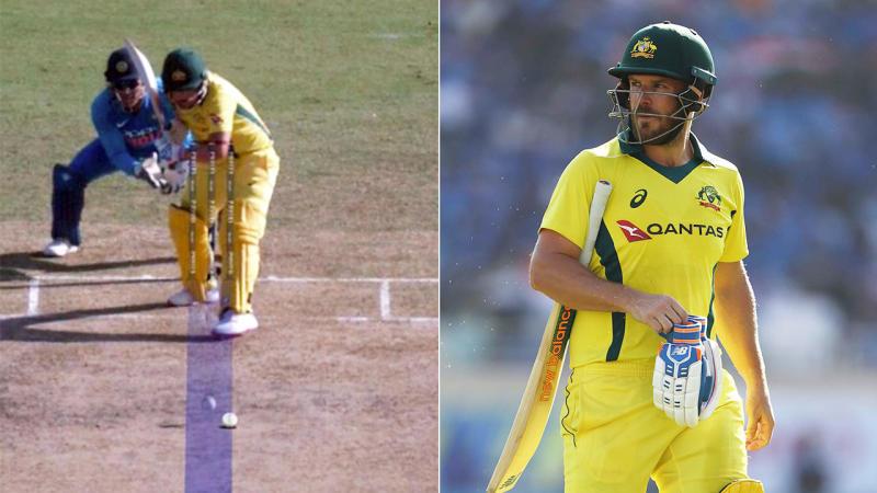 Three mistakes of Rishabh Pant that cost India 4th ODI