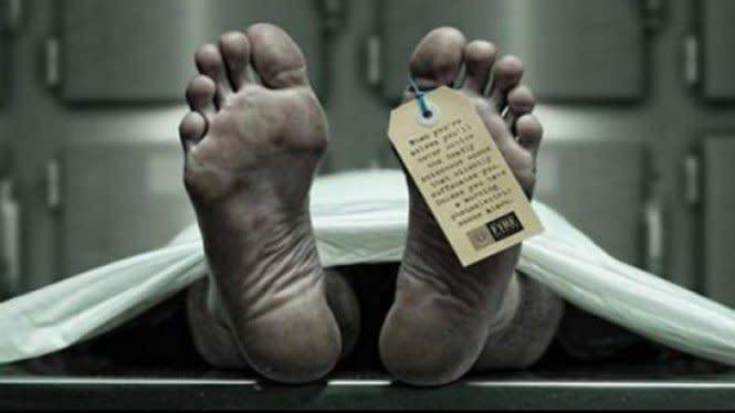 Polisi Ungkap Penyebab Kematian Ketua DPRD Lebak di Kamar Hotel
