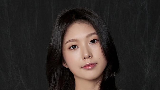 Go Soo Jung (Instagram/ storyjcompany)