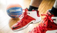財報罕見虧損 Nike宣布美國總部至少裁員500人
