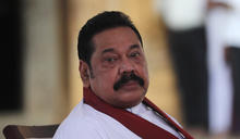 【Yahoo論壇/陳建甫】取消總統任期限制 斯里蘭卡拉賈帕克薩王朝誕生?