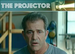 Mel Gibson's 'The Beaver' Goes Over Big at SXSW