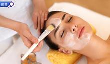 最新護膚療程推介 以先進技術修補肌膚瑕疵!搜尋美容療程