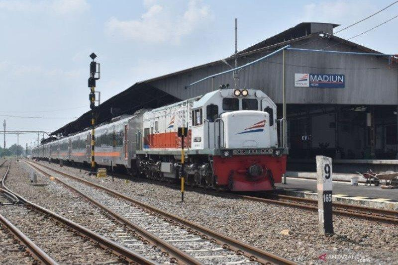 Kemarin, diskon tiket kereta api hingga harapan pemulihan ekonomi