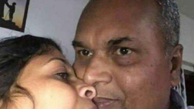 Skandal Seks Corona, Pastor Digerebek Saat Bercinta di Altar Gereja