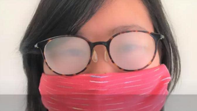 Doc: Blog.Japanesecreations