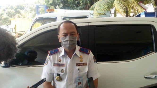 PT YKK di Depok Ditutup karena Satu Karyawan Positif COVID-19