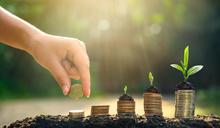 綠色經濟重啟地球 歐盟碳市場堪借鏡