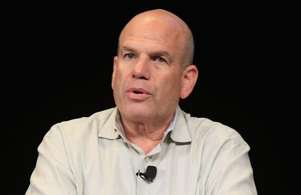 David Simon Drops Individual Claims in WGA Lawsuit Against Agencies