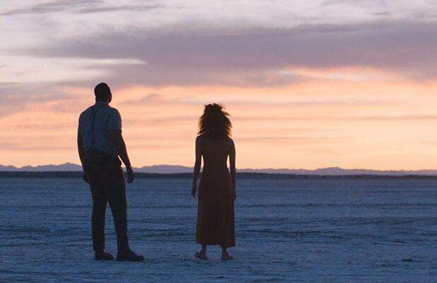 'Nine Days' Trailer: Winston Duke Interviews 5 Souls to Give One Life on Earth