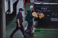【Yahoo論壇/張宇韶】各黨立委涉嫌收賄,已對政黨形象造成不同程度的傷害