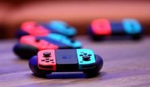 任天堂向玩家委婉表達了對 Joy-Con「飄移」故障的歉意