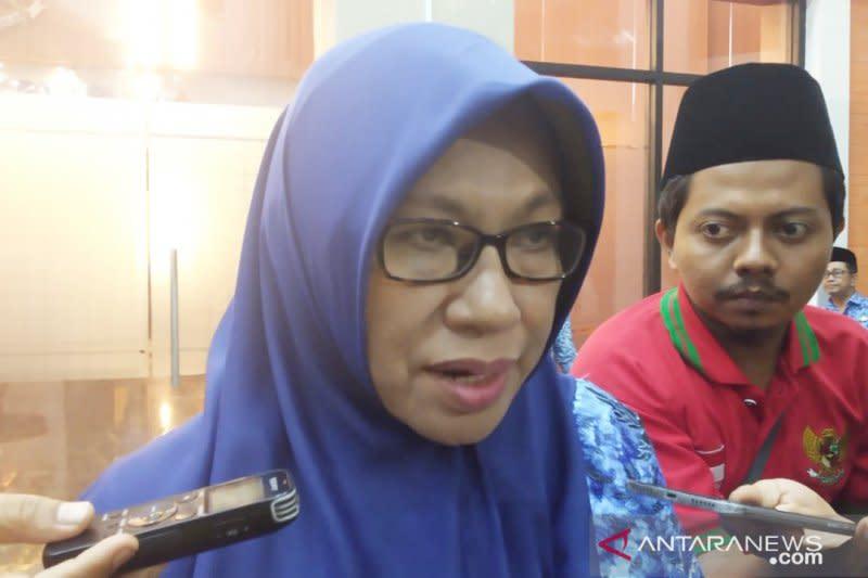 BTT Kabupaten Bogor membengkak 24 kali lipat tangani COVID-19