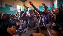 超過2.75億童面臨學業中斷 世界展望會資助兒童計畫急需援手