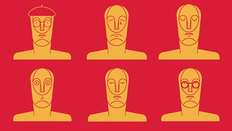 Oscar Swingers: New Voters Could Impact Race