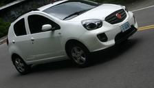 2012 Tobe W'car