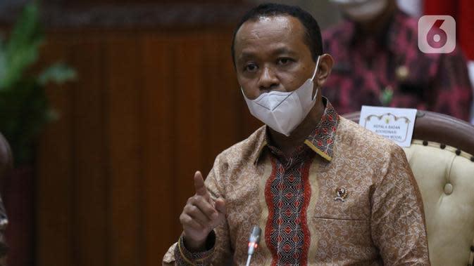 Aturan Pesangon Pekerja Indonesia Disebut Tertinggi di Dunia
