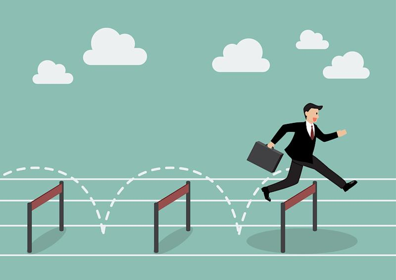 After a Solid Q3, Can M&A ETF Soar in Q4?