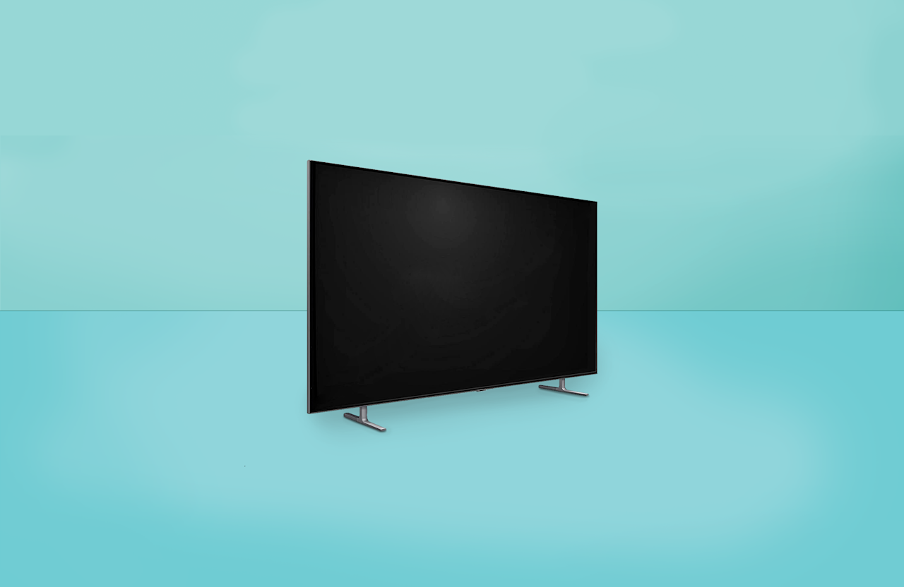 """<p>TVs today are beyond impressive: they offer exquisite clarity, smart design, and incredible sound quality. That being said, there are a few differentiating features that take a TV from being great to next-level, but those features aren't always easy to understand. That's where the <a href=""""https://www.goodhousekeeping.com/institute/about-the-institute/a19748212/good-housekeeping-institute-product-reviews/"""" target=""""_blank"""">Good Housekeeping Institute</a>'s roundup of best television brands comes in. When deciding on our list, we looked at a variety of criteria to assess the brand's overall picture and audio quality, viewing angle, ease of interface, and more. We also factored in feedback from our test panel to evaluate what's most important to consumers. </p><p>Before you dive into our picks, remember these tips below when picking out your television.</p><h2 class=""""body-h2"""">How to buy the best TV for you:</h2><ul><li><strong>Resolution:</strong> This is the number of pixels on the screen. More      pixels mean more details. Anything above 4K is aptly      referred to as Ultra HD. With Ultra HD sets, you also get High Dynamic Range (HDR), which allows for better contrast with a wider array      of colors. That's why you shouldn't buy a TV with less than 4K resolution.</li><li> <strong>Screen size:</strong> There used to be more concerned about size as it related to      viewing distance, but you can sit twice as close to a 4K UHD TV thanks to      better resolution, so pick the largest size that will fit in your space (and budget). </li><li> <strong>Smart TVs:</strong> Today, most TVs are smart, meaning they are WiFi      connected and have built-in apps like <a href=""""https://www.netflix.com/browse"""" target=""""_blank"""">Netflix</a> and <a href=""""https://www.youtube.com/"""" target=""""_blank"""">YouTube</a>.  Many TV brands offer their own unique platform, while some      work with third parties like <a href=""""https://www.roku.com/"""" target=""""_blank"""">Roku</a> to develop the interfac"""