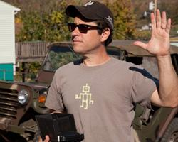 J.J. Abrams Reveals the Uncut Viral Video From 'Super 8′