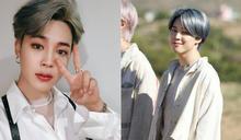溫暖的善心!BTS Jimin的粉絲後援會向白血病兒童基金會捐款1013萬韓元